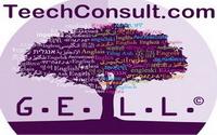 Copyright: TeechConsult.com's GELL initiative
