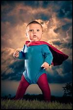 Teech-super-baby-r