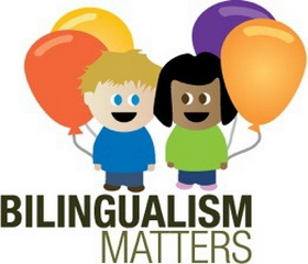 Congratulations if you know 2 or more languages!