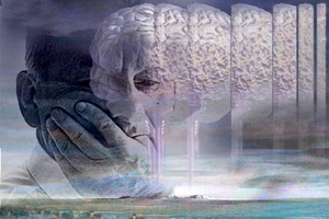 Alzheimer is a disease that must be taken seriously