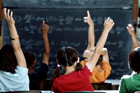 Lazimnya, kanak-kanak yang boleh dikategorikan sebagai pintar cerdas memperlihatkan pencapaian luar biasa di tabika dan tadika...