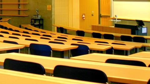 G.E.L.L. GRAMMAR skills for tertiary studies