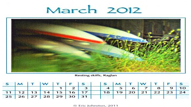 Berita | TeechConsult | News - Mac / March 2012