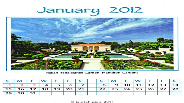 Berita | TeechConsult | News - Januari / January 2012
