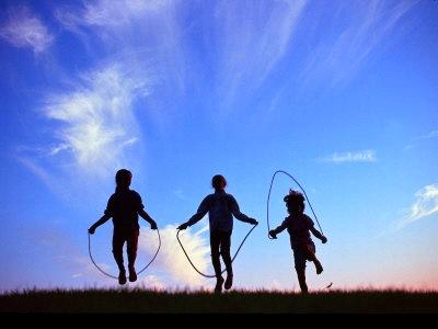 Kuiz/ujian personaliti untuk kanak-kanak 4-6 tahun (inventori psikometrik 'Si Kecil Kontemporari' 2012)