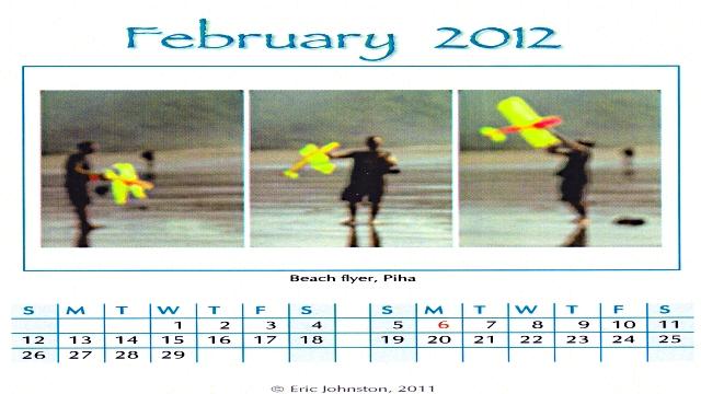 Berita | TeechConsult | News - Februari / February 2012